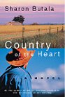Country of the Heart: Sharon Butala