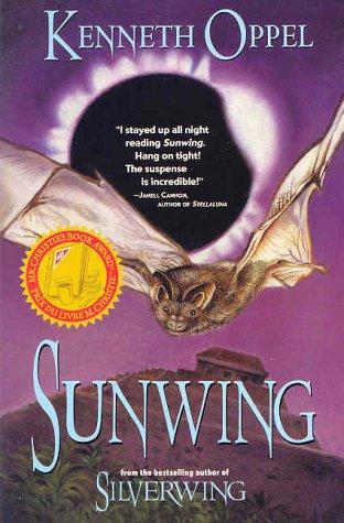 9780006481669: Title: Sunwing