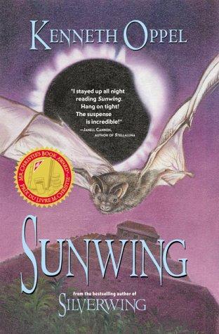 9780006481713: Sunwing