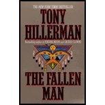 9780006481843: The Fallen Man