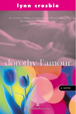 9780006481867: Dorothy L'Amour