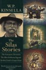 The Silas Stories (9780006481959) by W P Kinsella