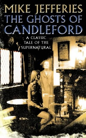 9780006482086: The Ghosts of Candleford