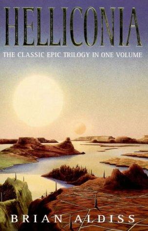 9780006482239: Helliconia Trilogy