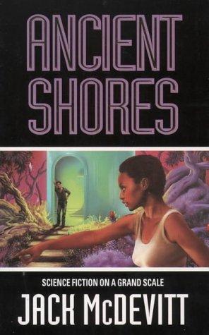 9780006482284: Ancient Shores