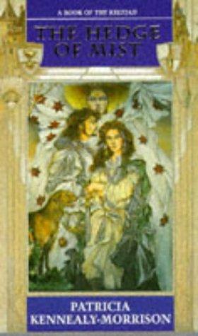 9780006482307: Hedge of Mist (The Keltiad): Book of the Keltiad