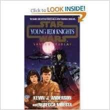 9780006482352: Star Wars: Young Jedi Knights - Shadow Academy: Shadow Academy 2
