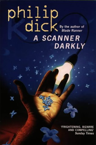 9780006482468: A Scanner Darkly