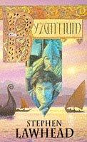 9780006482512: Byzantium