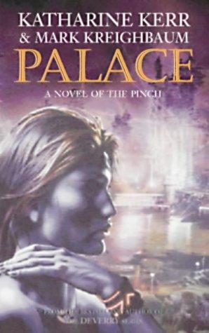 9780006482635: Palace