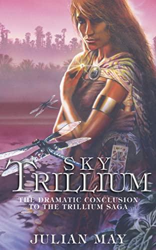 9780006482659: Sky Trillium