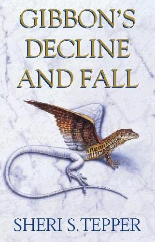 9780006482680: Gibbon's Decline and Fall