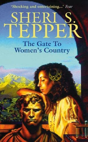 9780006482703: The Gate to Women's Country