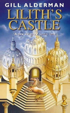 9780006482727: Lilith's Castle