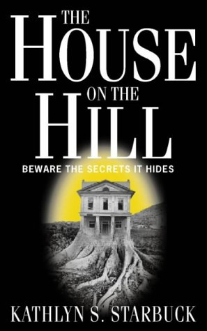 9780006482765: The House at the Top of the Hill