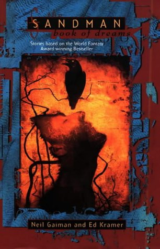 9780006482789: The Sandman: Book of Dreams