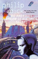 9780006482802: Do Androids Dream of Electric Sheep?