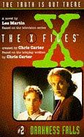 9780006482949: The X-Files 2: Darkness Falls