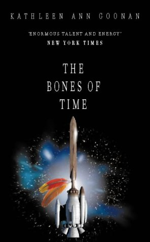 9780006483182: The Bones of Time
