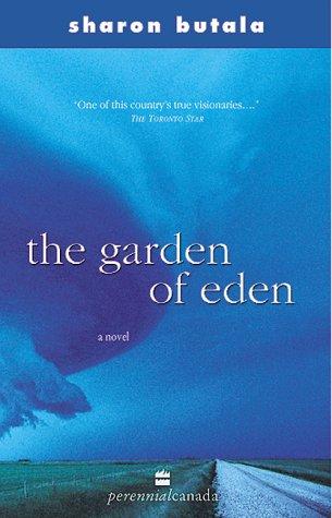 9780006485032: Garden Of Eden