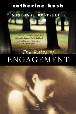 9780006485124: The Rules of Engagement
