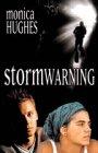 9780006485506: Storm Warning