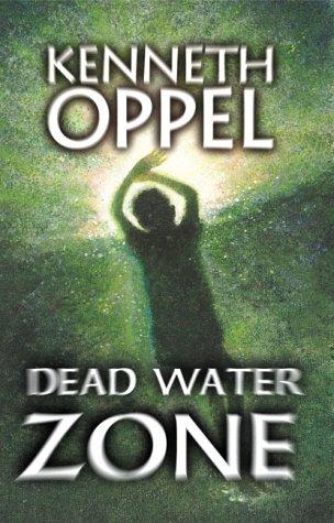 9780006485582: Dead Water Zone
