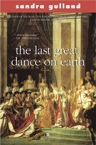 9780006485629: The Last Great Dance on Earth