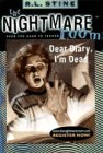 9780006485780: Nightmare Room #5 Dear Diary I'm Dead Pb
