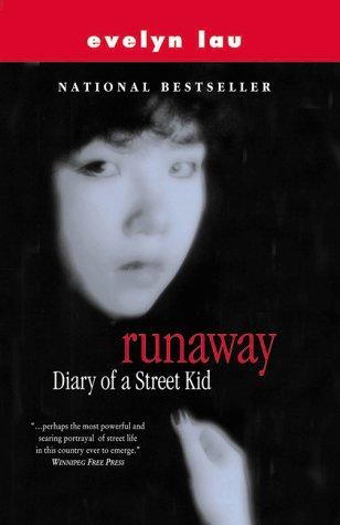 9780006485872: Runaway : Diary of a Street Kid