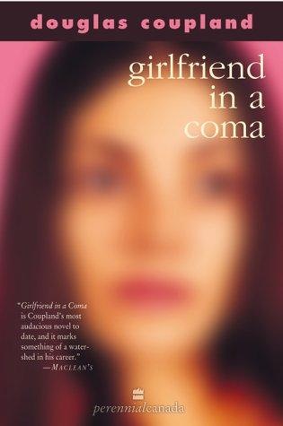 9780006485971: Girlfriend in a Coma