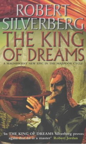 9780006486138: The King of Dreams: A novel in the Majipoor Cycle