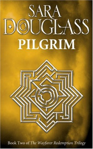 9780006486183: Pilgrim (Wayfarer Redemption)