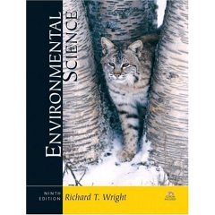 9780006488644: Environmental Science- Text Only