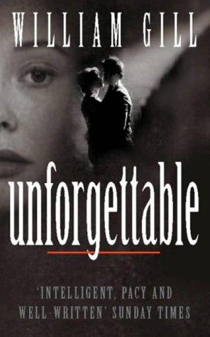 9780006490036: Unforgettable