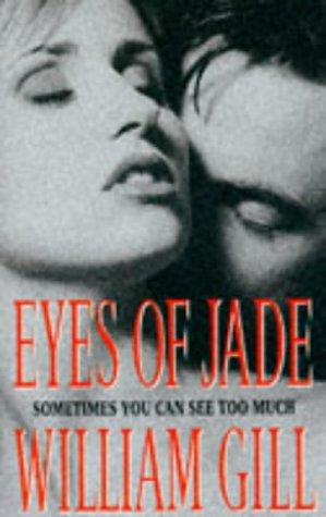 9780006490159: Eyes Of Jade