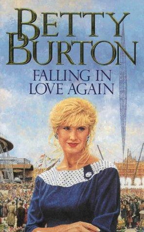 9780006490203: Falling in Love Again