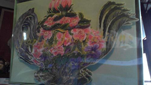 9780006491231: Flowerpot Party Invitations