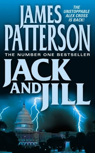 9780006493129: Jack and Jill
