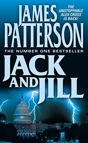 9780006493129: Jack & Jill