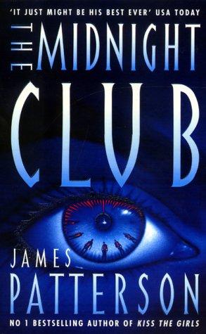 9780006493136: The Midnight Club