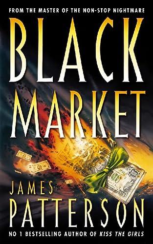 9780006493143: Black Market