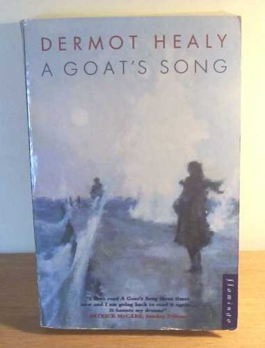 9780006493174: Goat's Song