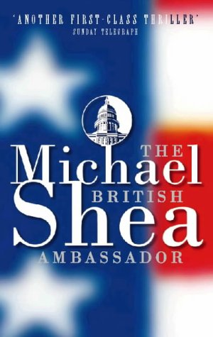 9780006493235: THE BRITISH AMBASSADOR