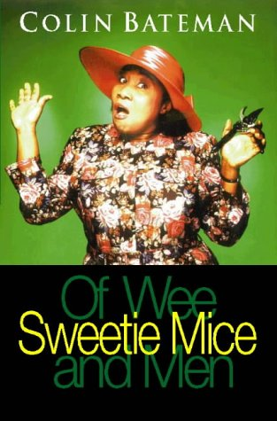 9780006496120: Of Wee Sweetie Mice and Men