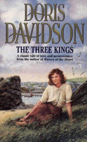 9780006496205: The Three Kings