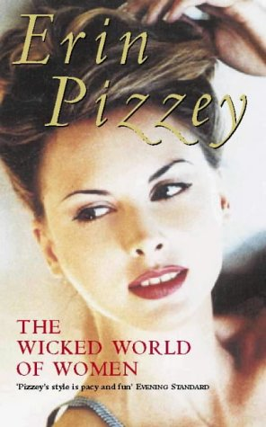 9780006496236: The Wicked World Of Women