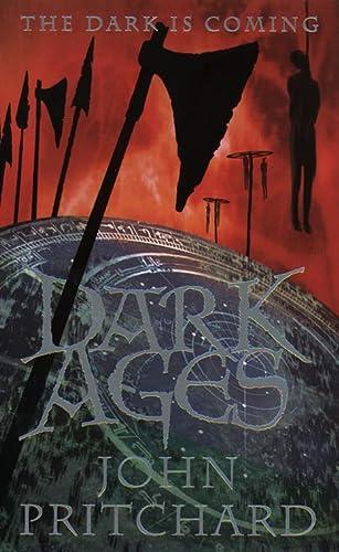 9780006496373: Dark Ages