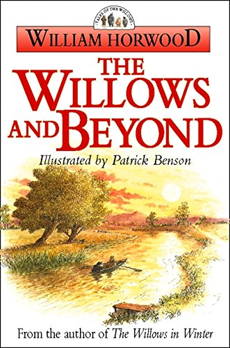9780006496397: The Willows and Beyond (Tales of the Willows)