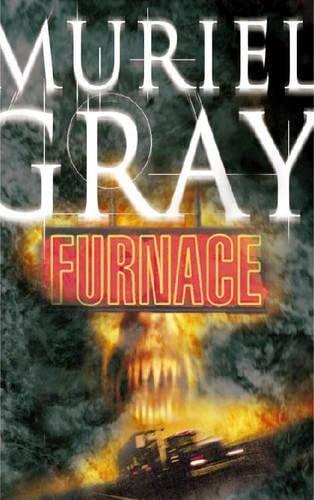 9780006496403: Furnace